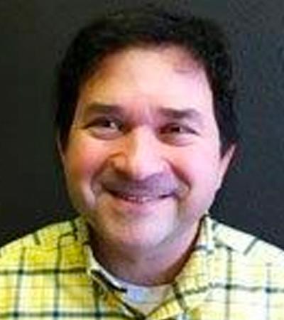 Glenn Csontos