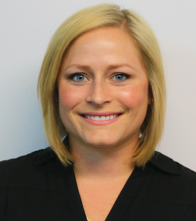 Jessica Stollenmaier